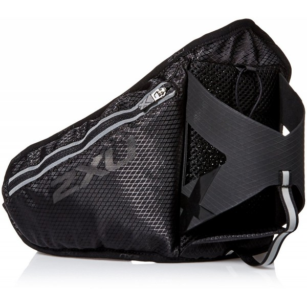 Пояс для бега 2XU Hydration Waist Pack