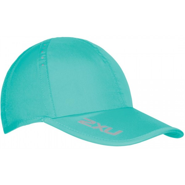 Кепка для бега 2XU Run Cap Light